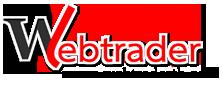 WebTrader เว็บสำหรับนักลงทุน